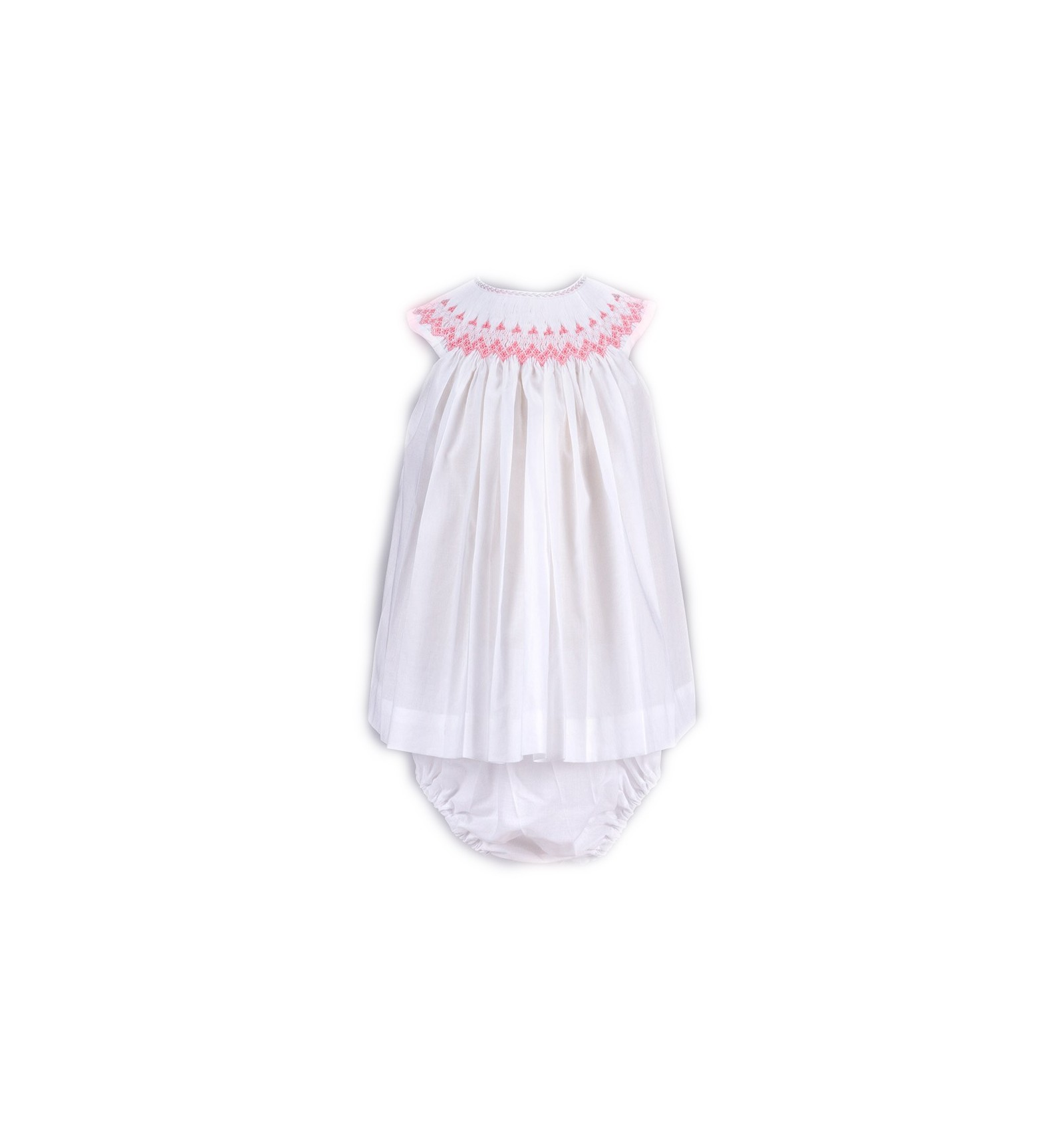 Classic Baby Clothes Uk Newest and Cutest Baby Clothing Collection