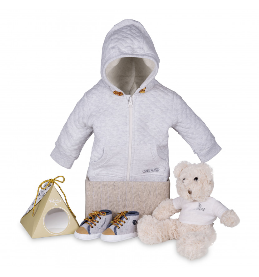 Timberland Baby Sports Hamper