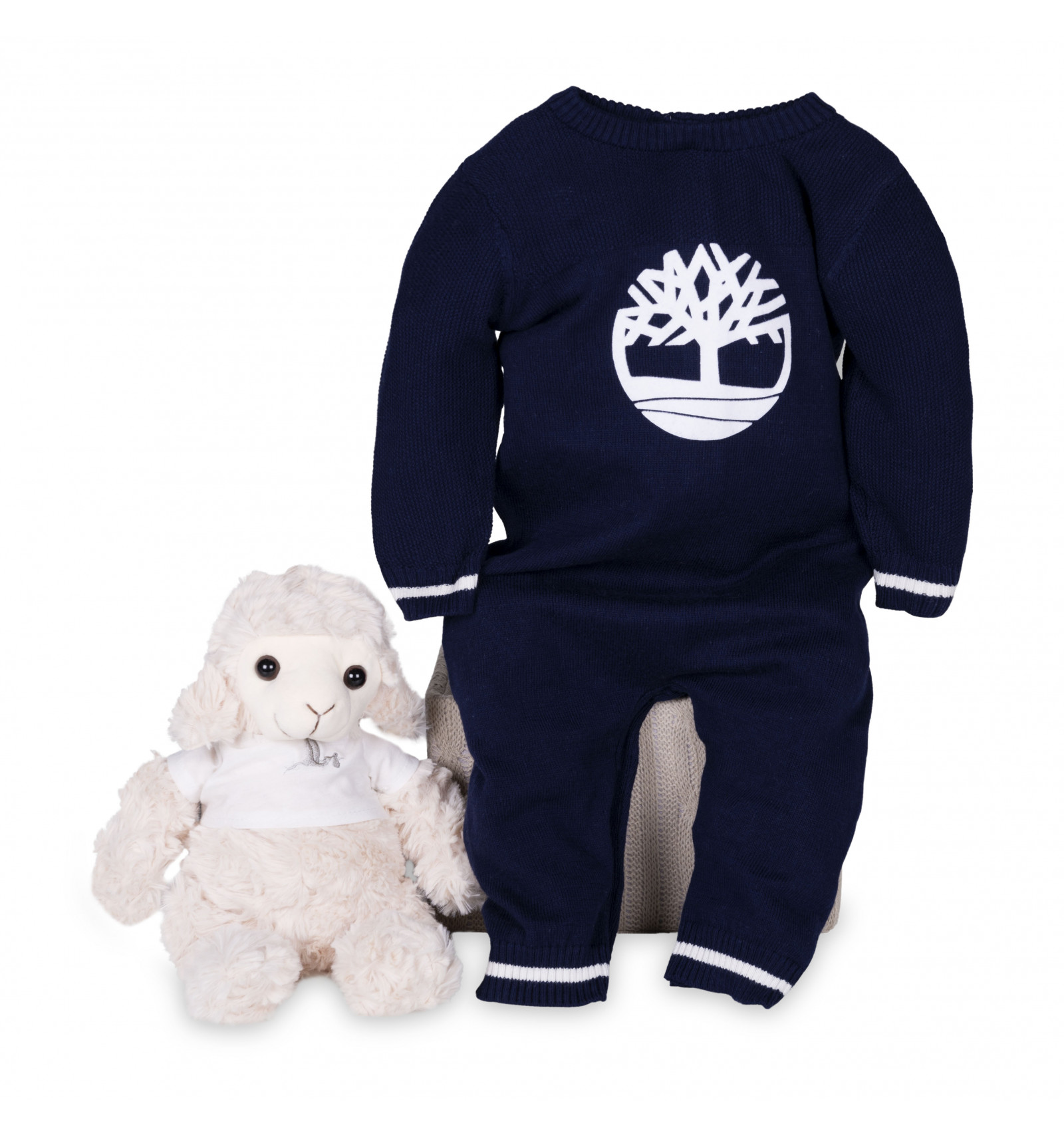 infant timberland clothes