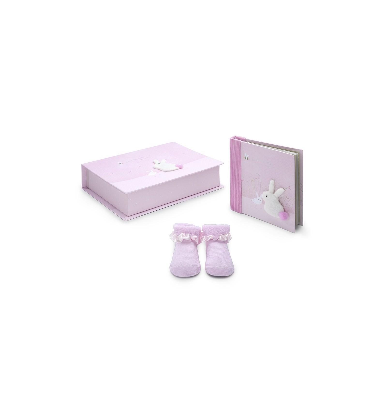nursery accessories newborn gifts bebé de parís baby gifts