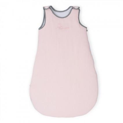 Pink Baby Sleeping Bag