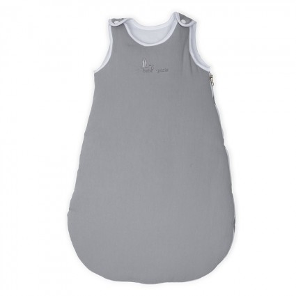 Baby Sleeping Bag Grey