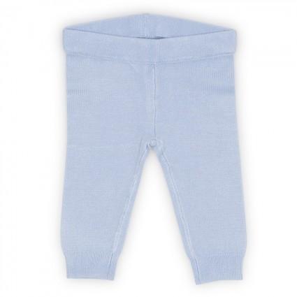 Blue Baby Legging